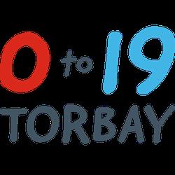 0 19 logo