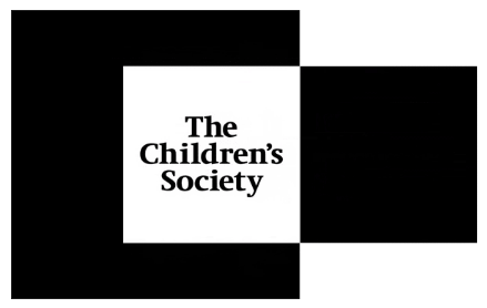Children_society_logo.png