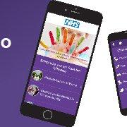 HANDi app web banner 728x180