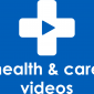 Health & care videos logo.png