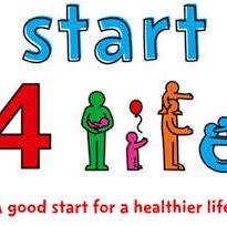 Start 4 life logo.jpg