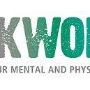 Talkworks Torbay logo.jpg