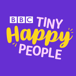 Tiny Happy people logo.png