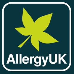 allergyuk.png