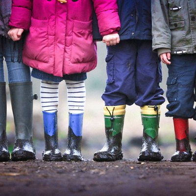 children's legs.jpg