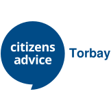 citizens advice Torbay.png