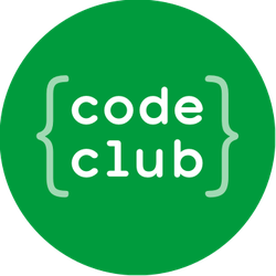 code club.png