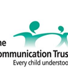 communication trust.png