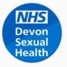 devon sexual health.jpg