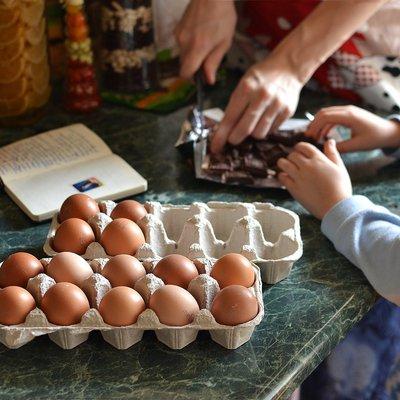 eggs & cooking.jpg