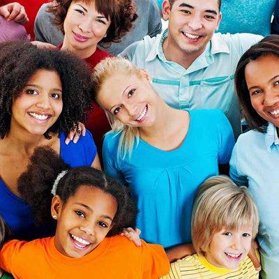 friends-family-banner.jpg