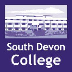 logo-south-devin-college-800x800.jpg
