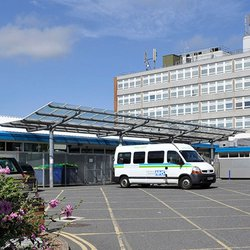 torbay hospital emergency department