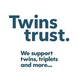 twins trust.jpg